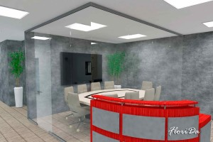 3D-визуализация интерьера в Минске
