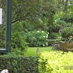 Дни открытых дверей садов Амстердама