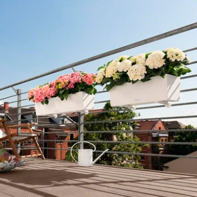 Balconera Cottage 80 Trend