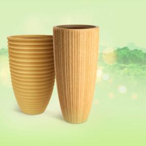 Купить Gardenmonia Fiberglass Nature в Минске