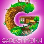 Продажа горшков и кашпо Gardenmonia в Минске