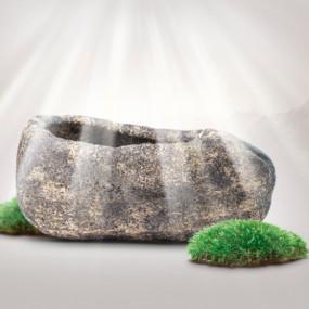 Купить Gardenmonia Fiberglass Stone в Минске