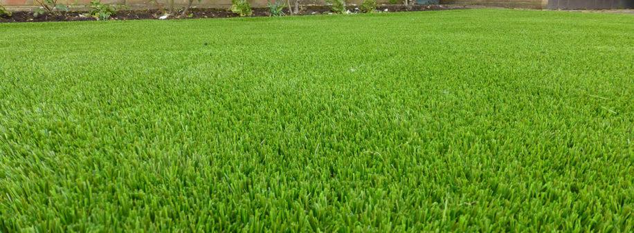 oyal-Grass-artficial-grass-Barford